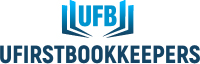 UFirst Bookkeepers Logo