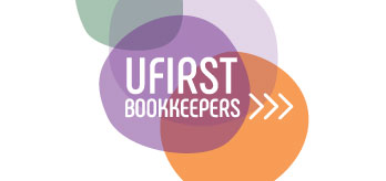 UFirst Bookkeepers