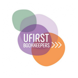 ufirst site icon