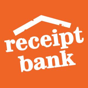 receiptbanklogo_white-orange_-2