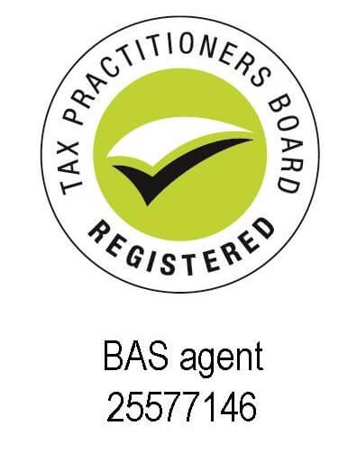ufirstbookkeepers BAS Agent