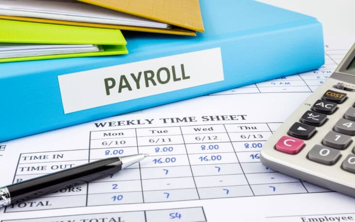 What Is Single Touch Payroll And How Does It Work?
