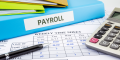 What Is Single Touch Payroll and How does it work